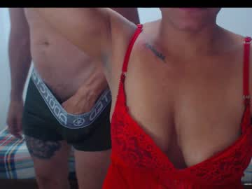 [23-02-20] couple_fuck_xx record webcam show from Chaturbate