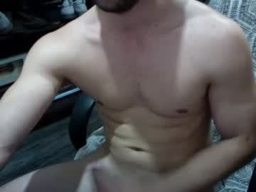 [02-08-19] longthickcock21 blowjob video from Chaturbate.com