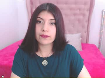 [24-08-19] silvana1_ public show from Chaturbate