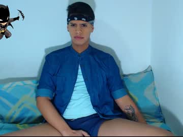 [24-02-20] _chris_boy private show from Chaturbate.com