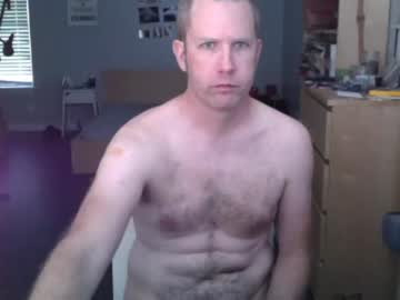 [27-09-20] alpha1938 blowjob show from Chaturbate