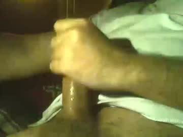 [11-10-19] fearthelight public show video from Chaturbate.com