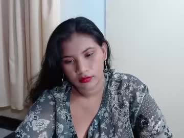 [04-03-21] chubby_indian_x private show video from Chaturbate