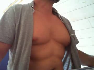 [18-08-20] yvans29 private from Chaturbate.com