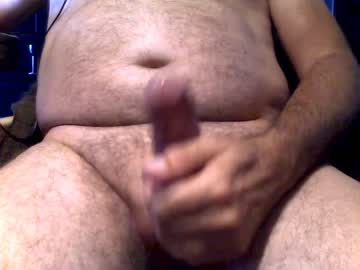 [28-09-20] hairyguy record premium show from Chaturbate.com