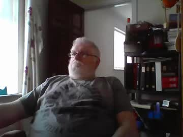 [20-11-20] jne1980 webcam video from Chaturbate