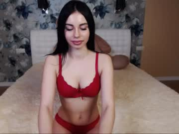 [09-04-19] alexisamoree video with toys from Chaturbate