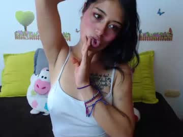 [27-02-21] meganlyon_ video with dildo from Chaturbate