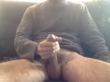 [03-12-19] nazzz98 record public show video from Chaturbate