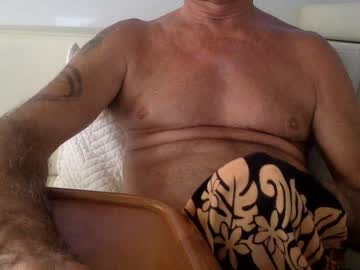 [27-10-20] simply_put record private show video from Chaturbate