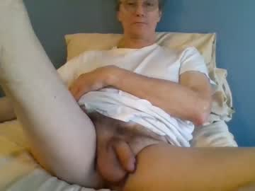 [09-02-20] md_dave_2018 private sex video from Chaturbate