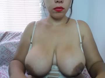 [06-06-20] melonsboobs chaturbate cam show