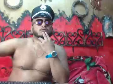 [22-08-19] potrosalvaje83 webcam show from Chaturbate