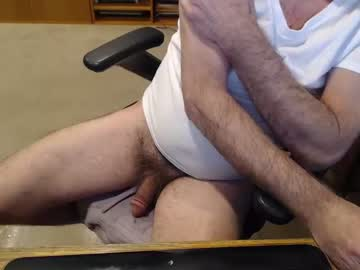 [20-02-21] fathersshout private webcam from Chaturbate.com