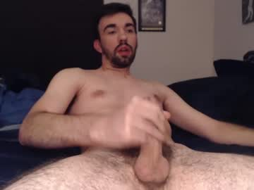 [07-05-20] johnny24553 record video with dildo from Chaturbate