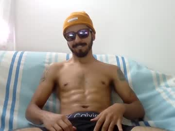 [28-09-20] stanly_spy record video with toys from Chaturbate