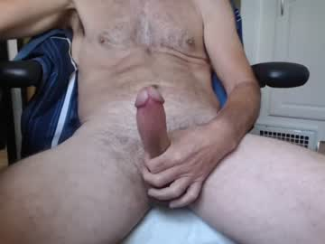 [10-07-20] zdxanthony2018 record public webcam video from Chaturbate