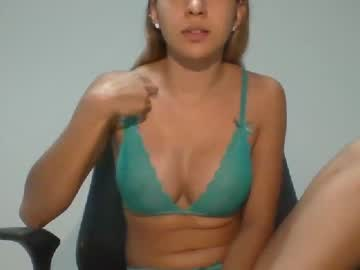 [19-05-20] aliciiam123 record show with cum from Chaturbate