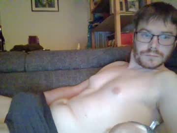 [15-09-20] elitedufourd record private show video from Chaturbate