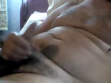 [26-02-20] xfaroxxx show with toys from Chaturbate