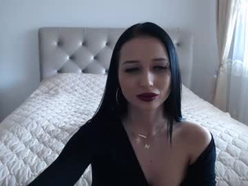 [23-03-19] celinnegoddes record show with cum from Chaturbate