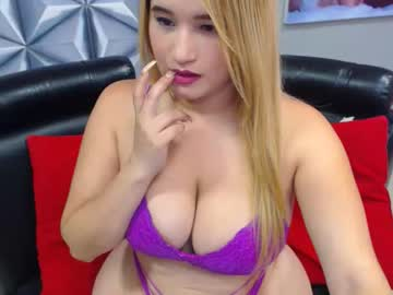 [10-01-20] sarahwinter_ chaturbate toying record