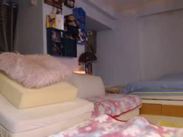 [09-07-21] sexybabe520 private from Chaturbate.com