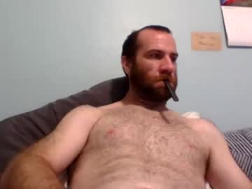 [13-08-20] eyecandyy420 record blowjob video from Chaturbate.com