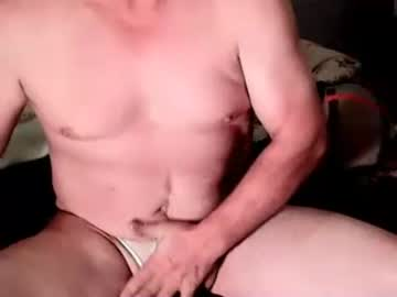 [05-09-19] firemustbe55 public show video from Chaturbate