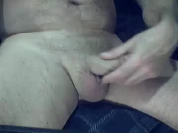 [01-12-19] howesound chaturbate private