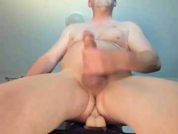 [03-06-20] peternorth71 record webcam video from Chaturbate.com