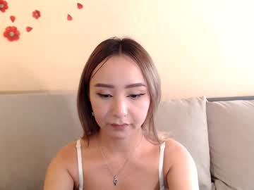 [31-10-19] sofiatokigawa record show with cum from Chaturbate