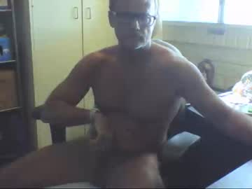[13-10-19] watch12003 chaturbate public show video