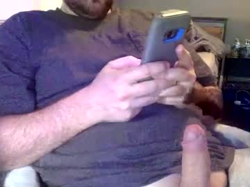 [24-01-21] bigbird2294 public show video from Chaturbate.com