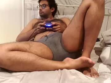 [28-08-20] icdfrf record private sex video from Chaturbate