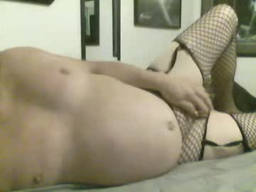 [24-01-21] lickitstickitfuckit webcam show from Chaturbate