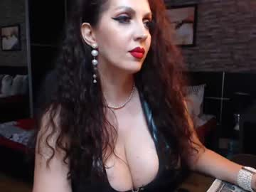 [08-08-20] mistress_eden private webcam from Chaturbate