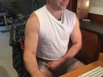[31-03-20] nuggetnectar110 record premium show video from Chaturbate