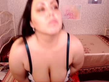 [19-09-19] above_the_sky record video with toys from Chaturbate