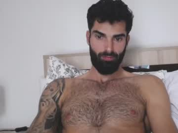 [12-10-21] cuteeboy show with cum from Chaturbate.com