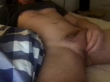 [29-02-20] misterpeake cam show from Chaturbate.com