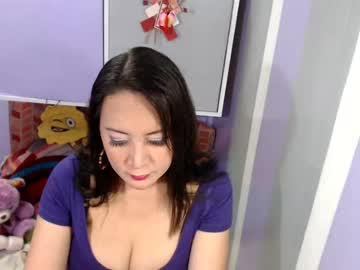 [18-05-21] professionalselfscuker video with toys from Chaturbate