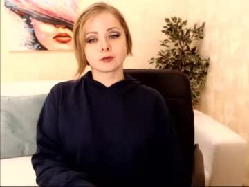 [17-01-21] nora_reed chaturbate nude record