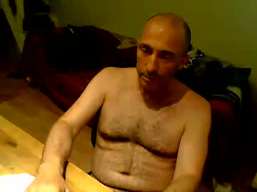 [12-07-20] phil3034 public webcam video from Chaturbate