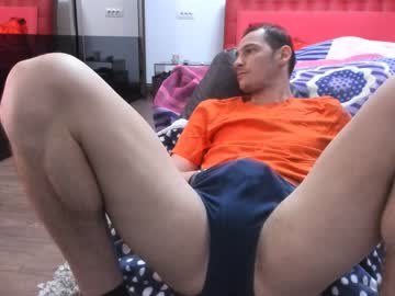 [11-04-20] niicky90 private sex video from Chaturbate.com