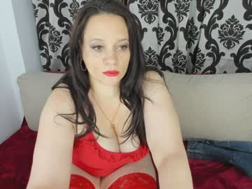 sweetcharlotte77 chaturbate