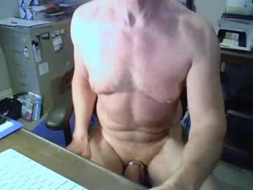 [22-11-19] coppertop8 webcam video from Chaturbate.com