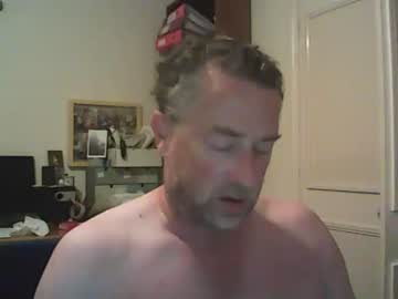 [21-09-19] aaronc66 public show video from Chaturbate