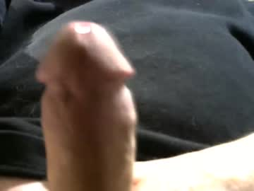 [15-01-21] ruggy35 premium show from Chaturbate