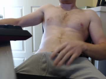 [11-01-20] 0gingerpubes0 record public show from Chaturbate.com